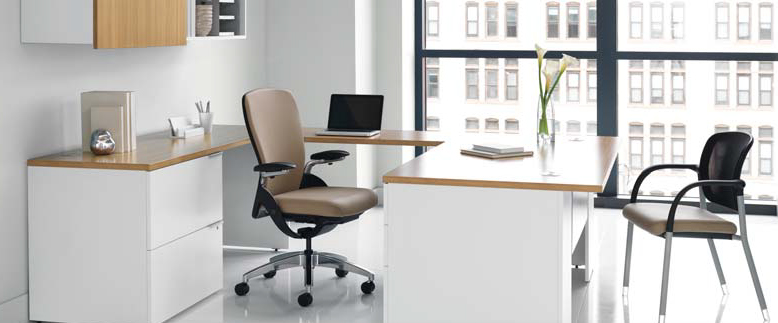 about us gml office furniture rh gmloffice com us office furniture market size us office furniture manufacturers